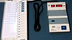 भारत,  तकनीक,  सबसे उन्नत देश, इलेक्ट्रॉनिक वोटिंग मशीन, ईवीएस, ई वी एम, आम चुनाव 2014, india general elections, EVM, E V M, electronic voting machine, lok sabha elections 2014, technology India, election news in hindi