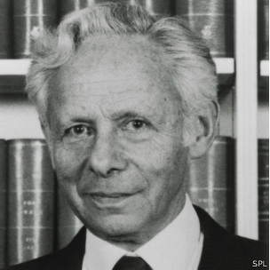 Anthony Epstein