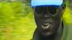 Kapitene Mbaye Diagne