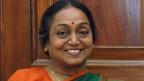 मीरा कुमार, लोकसभा अध्यक्ष, पंद्रहवीं लोकसभा