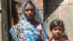 सासाराम दलित महिला
