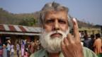 भारत, लोकतंत्र, चुनाव, मतदान, जनमत सर्वेक्षण