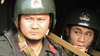 Cảnh sát vũ trang Việt Nam