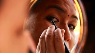 भारत में ट्रांसजेंडर समुदाय, 16वें लोकसभा चुनावों से उम्मीद