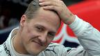 Michael Schumacher (AFP)