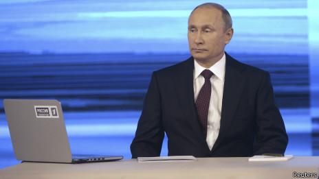 RUSIA - NOTICIAS:  - Página 4 140417090558_putin_tv_464x261_reuters