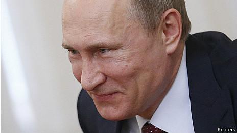 RUSIA - NOTICIAS:  - Página 4 140418203001_sp_vladimir_putin__464x261_reuters