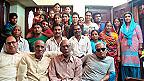 Familia Chandel India