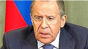 RUSIA - NOTICIAS:  - Página 4 140423104201_lavrov2_304x171_bbc_nocredit