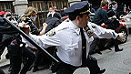 twitter_nypd