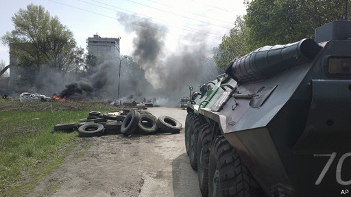 slovyansk_ukrainian_tank_512x288