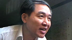 Ông Dương Chí Dũng