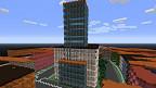 Microsoft compra empresa creadora de Minecraft