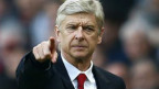 arsene wenger, arsenal, bursa transfer