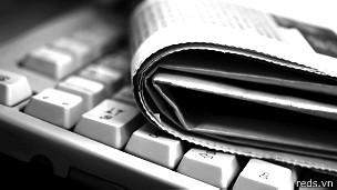 Báo chí, truyền thông
