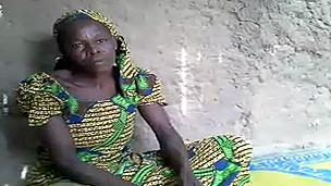Madres niñas secuestradas