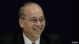 Daniel Russel
