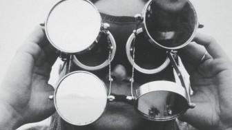 """Exposição em Nova York reúne 300 obras e engloba as quatro décadas de carreira da artista brasileira (Crédito: Cortesia Associação Cultural """"O Mundo de Lygia Clark"""", Rio de Janeiro)"""