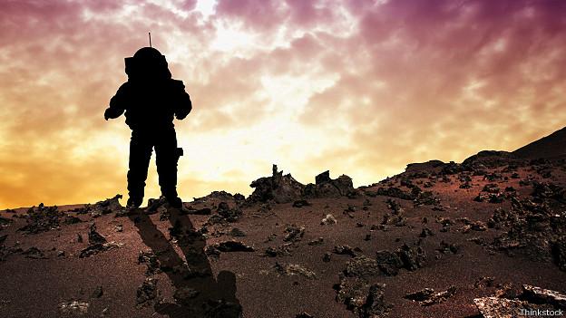 Космос для нас вреден 140514111927_space_man_mars_624x351_thinkstock
