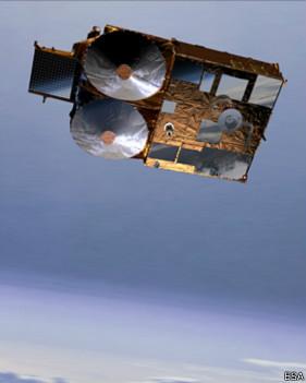 [Imagem: 140519131604_cryosat_mission_sees_antarc...51_esa.jpg]