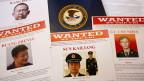 США_Китай_кибершпионаж