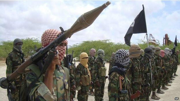 Somalia. Imperialismo  y  fuerzas capitalistas actuantes. Raíces de la situación. - Página 2 140524104703_somalia_ataque_alshabab_624x351_ap_nocredit