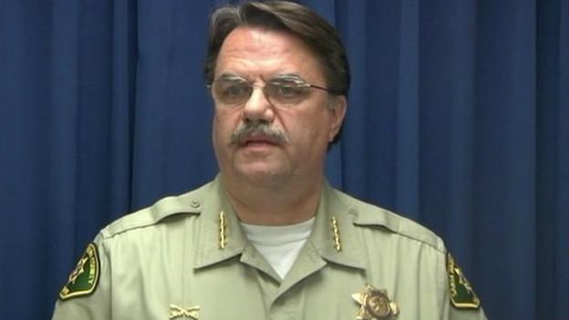 Alguacil Brown