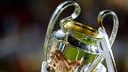 Copa de la Liga de Campeones