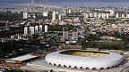 Arena Amazônia (Reuters)