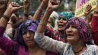 India: arrestan a implicado en violación y estrangulación de dos menores