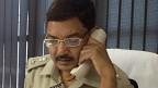 India: cesa la búsqueda de sospechosos de violación y ahorcamiento de las jóvenes