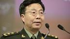 Tướng TQ Vương Quán Trung