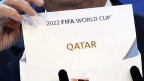 Qatar sede del mundial