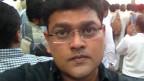 नितिन श्रीवास्तव, बीबीसी संवाददाता