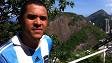Moacir Oliveira