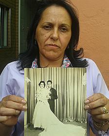 Maria Cecilia Leão Correa