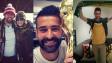 Torcedores etsrangeiros contam por que virão à Copa (BBC)