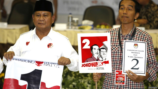 http://wscdn.bbc.co.uk/worldservice/assets/images/2014/06/09/140609071213_jokowi_prabowo_624x351_reuters.jpg