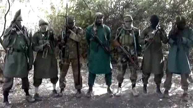 Seguimiento a ofensiva del Estado Islamico. - Página 4 140610040631_boko_haram_nigeria_624x351_afp_nocredit