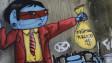 Grafite (Reuters)