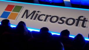 مايكروسوفت تعتزم إلغاء 18 ألف وظيفة