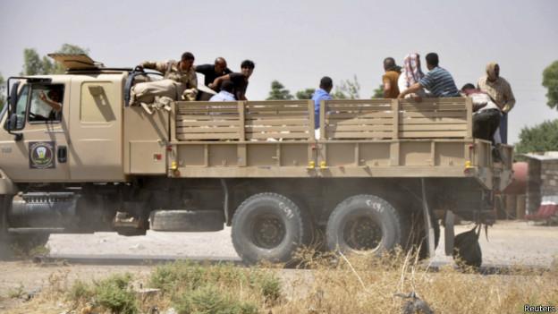 इराक़