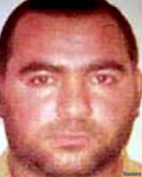 Абу Бакр Багдади
