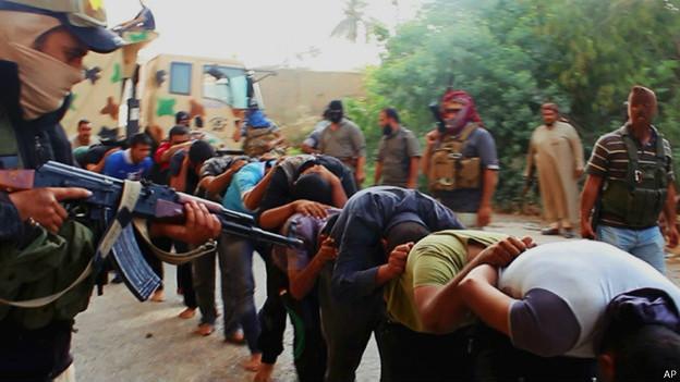 Conflicto en Irak seguimiento 140616074608_isis_murders_624x351_ap_nocredit