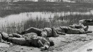 Conflicto en Irak seguimiento 140616110347_iran_304x171_afp