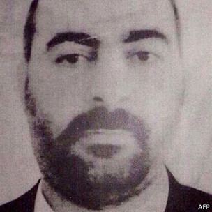 Seguimiento a ofensiva del Estado Islamico. - Página 4 140617071739_isis_lider_304x304_afp