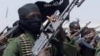 Le groupe extrémiste shebab veut établir un état islamique en Somalie