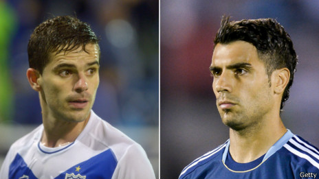 Gago y Fernandez