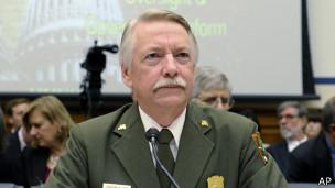 Jonathan Jarvis