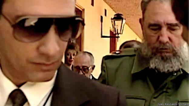 Sánchez y Castro.
